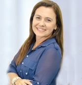Luciana Lamarca