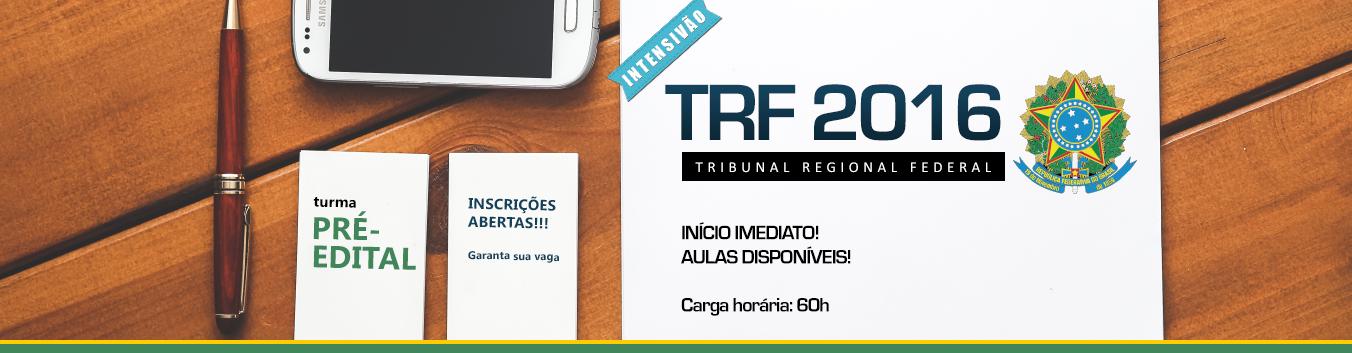 Slide-TRF-2016